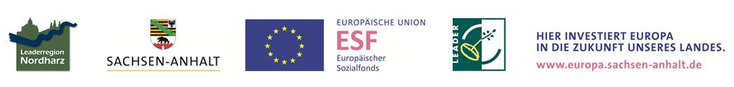 Signet_ESF
